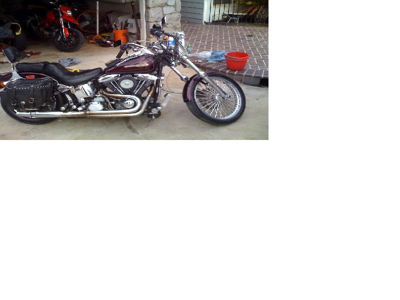 Click image for larger version  Name:1991 softail.jpg Views:51 Size:42.8 KB ID:1708