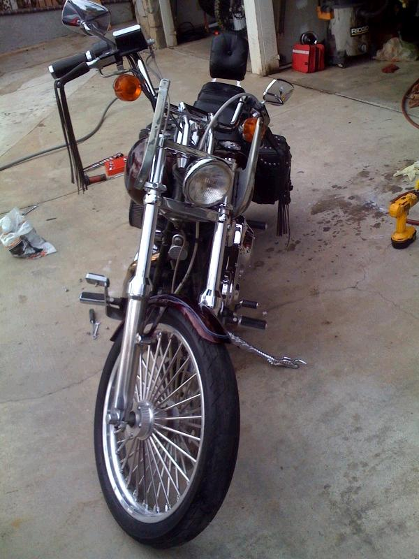 Click image for larger version  Name:1991 softail3.jpg Views:51 Size:78.2 KB ID:1710