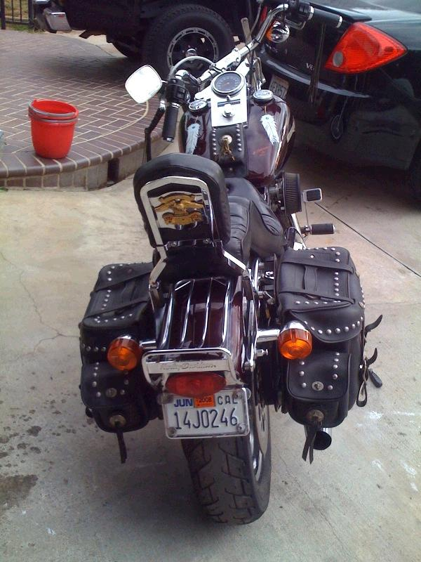 Click image for larger version  Name:1991 softail4.jpg Views:54 Size:82.7 KB ID:1711