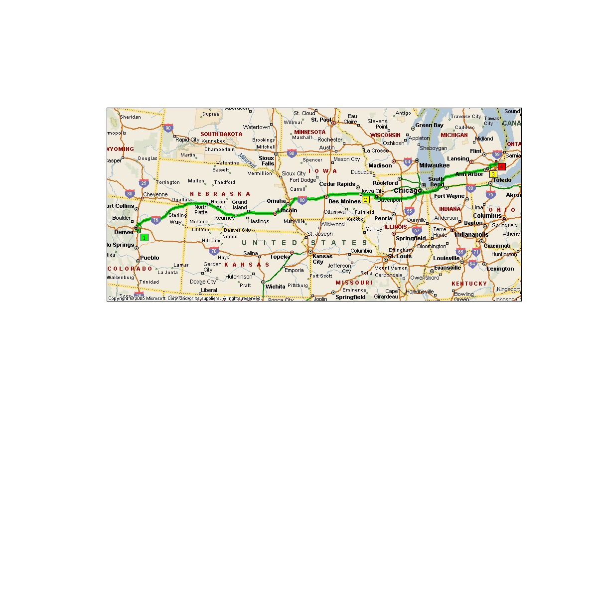 Click image for larger version  Name:I-80 trip.jpg Views:50 Size:202.6 KB ID:1053