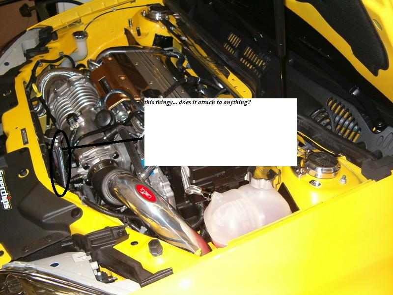 Click image for larger version  Name:intercooler thingy!.jpg Views:39 Size:92.3 KB ID:1702