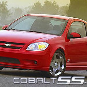 2006_chevy_cobalt_ss_front_350